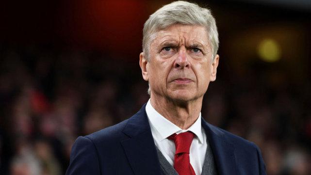 Arsenal je identificirao dva glavna igrača u pitanju obnove ugovora